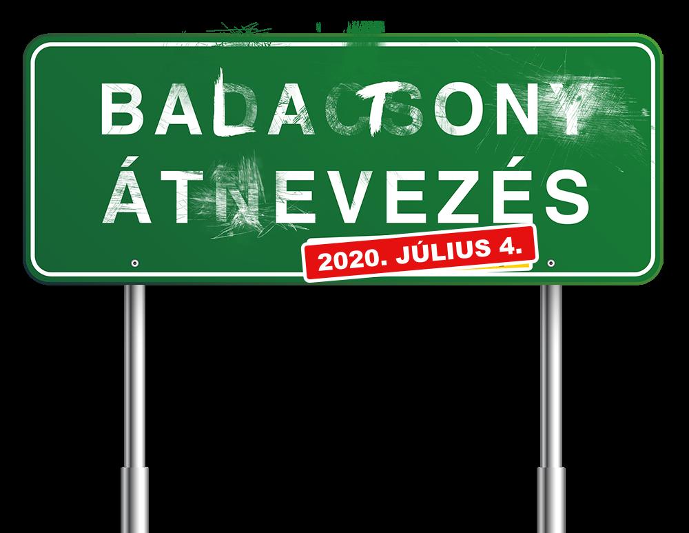Balaton-átevezés 2019